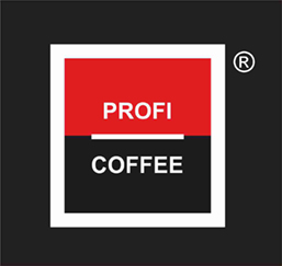 profi-coffee.jpg