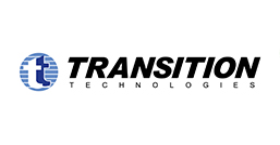 logo-transition-2017.jpg