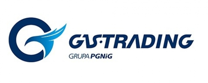 Gas-Trading_GP_logo